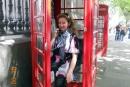 london-011